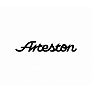 arteston logo