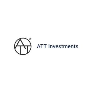 ATT Investments logo