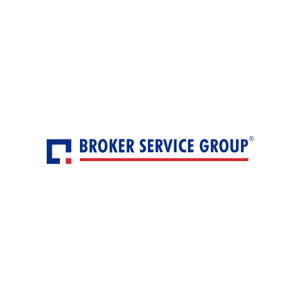 Broker Service Group logo