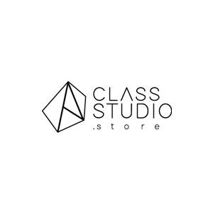A Class Studio logo