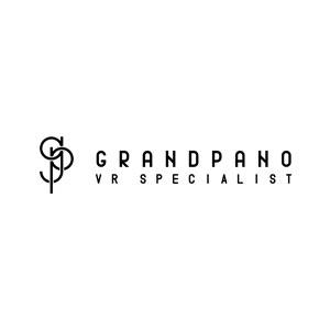 Grandpano logo