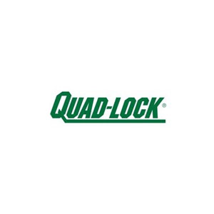 Quad-Lock logo